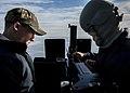 USS America operations 150122-N-CC789-057.jpg