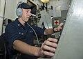 USS BULKELEY (DDG 84) 131021-N-IG780-006 (10642462754).jpg