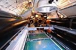 USS Bowfin - Torpedo Room (8327601320).jpg