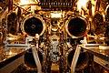 USS Bowfin - Torpedo Tubes (6160892042).jpg