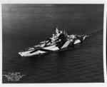 USS California (BB-44) - 80-G-211831.tiff