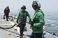 USS Farragut Flight Quarters 150715-N-VC236-016.jpg