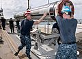 USS Frank Cable activity 121018-N-UE250-177.jpg