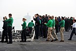 USS George H.W. Bush (CVN 77) 140318-N-CZ979-007 (13885726006).jpg