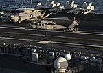 USS George Washington operates off Australian coast 130719-N-BD107-142.jpg