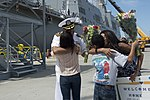USS Green Bay (LPD 20) homecoming 130514-N-KL846-337.jpg