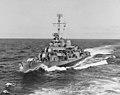 USS Hart (DD-594) underway in the Pacific Ocean on 24 March 1945 (80-G-329116).jpg