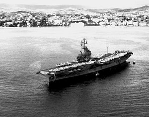 USS Intrepid (CVA-11) off Cannes 1961.jpeg