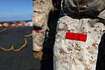 USS Iwo Jima (LHD 7) 150203-M-QZ288-012 (15828069913).jpg