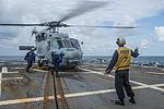 USS Mustin operations 150709-N-ZZ786-111.jpg