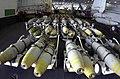 USS Nimitz (CVN-68) Hangar.jpg