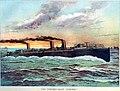 USS Porter 1898.jpg
