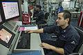 USS Ramage operations 131103-N-VC236-011.jpg