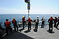 USS San Diego operations 150405-N-RC734-062.jpg