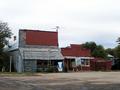 US - Kansas - Baker -2005-10-22T102459.png