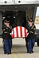 US Army 52444 Team transfers remains home.jpg