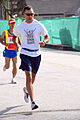 US Army 53528 Warrant Officer claims top honors during FMWR 5k run on Columbus Day weekend.jpg