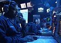 US Navy 020321-N-0012S-001 Combat direction Center.jpg