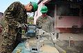 US Navy 110124-N-7589W-097 Marines cut wood for a Southeast Asia hut.jpg