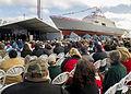 US Navy 141018-N-AC887-001 USS Detroit christened.jpg