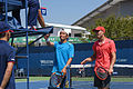 US Open Tennis - Qualies - Aslan Karatsev (RUS) def. Tatsuma Ito (JPN) (4) (20895456191).jpg
