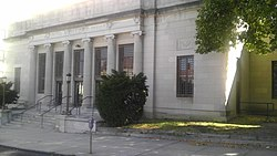 US Post Office-Mount Vernon 2012-09-23 10-02-26.jpg