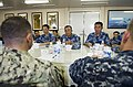 US and Chinese military MIO exercise 130825-N-OM642-252.jpg