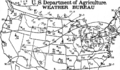 US weather map, 5 Nov 1913.png