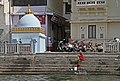 Udaipur-Picholasee-14-2018-gje.jpg