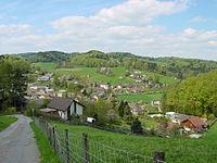 Uerkheim.JPG