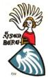 Uesenberg-Wappen ZW.png