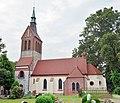 Uetz church 2016 S.jpg