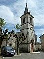 Ugny-sur-Meuse église porche.jpg