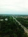 Uitzicht-Kempkensberg.jpg