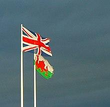 Uk wales flags.jpg