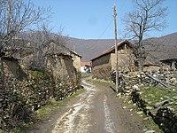Ulica-Rilevo-MK.JPG