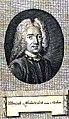 Ulrich Friedrich von Suhm.jpg