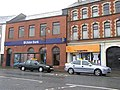 Ulster Bank - The Co-operative Travel - geograph.org.uk - 1191939.jpg