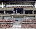 Umbau Olympiastadion Berlin 2002 4.JPG