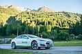Umbrailpass - Tesla Model S P85 (34837388964).jpg