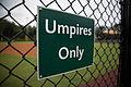 Umpires Only (9290074705).jpg