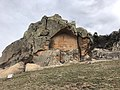 Uncompleted monument in Midas Ancient City - 2.jpg