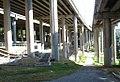 Under I-5 Seattle (324688480).jpg