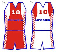 Uniform CroatiaBasketball.jpg