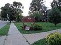 Union Tpke Regency Gardens td 03.jpg