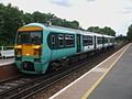 Unit 456017 at Wandsworth Road.JPG