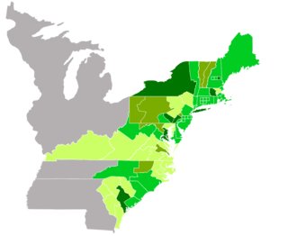 1790 United States elections