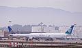 United Airlines - N574UA (8014616578).jpg