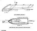 United Airlines Flight 297. Stabilizer.jpg