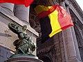 United Belgium Brussels demonstration 20071118 DMisson 00137.jpg